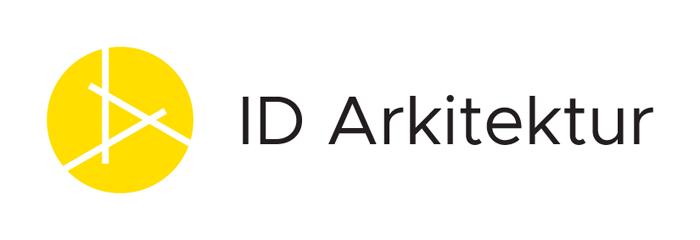 ID Arkitektur
